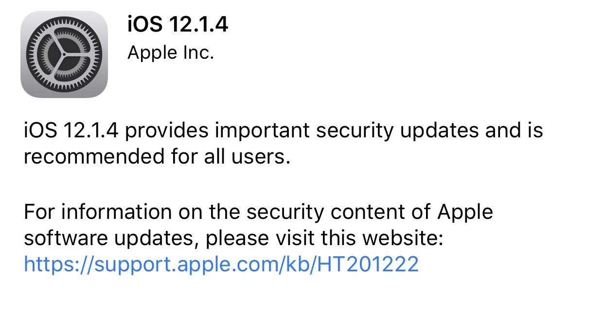 """alt=""""iOS 12.1.4"""""""