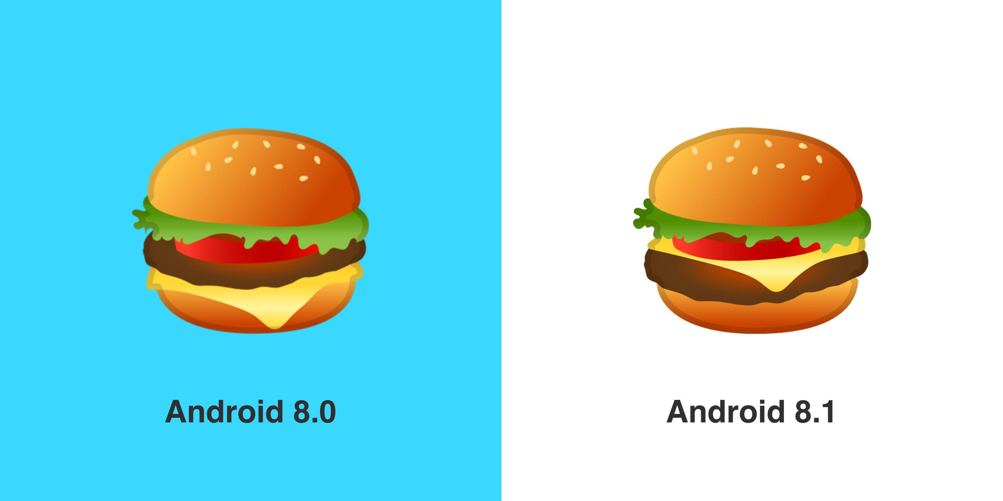 "alt=""Android 8.1 Burger"""