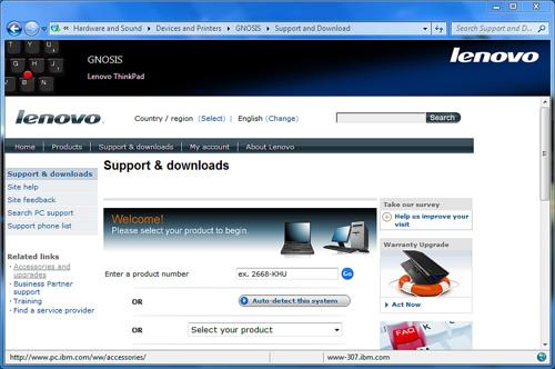 "alt=""device-stage-browser"""