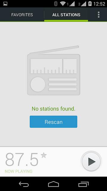 """alt=""""Screenshot_2014-02-15-12-52-17"""""""