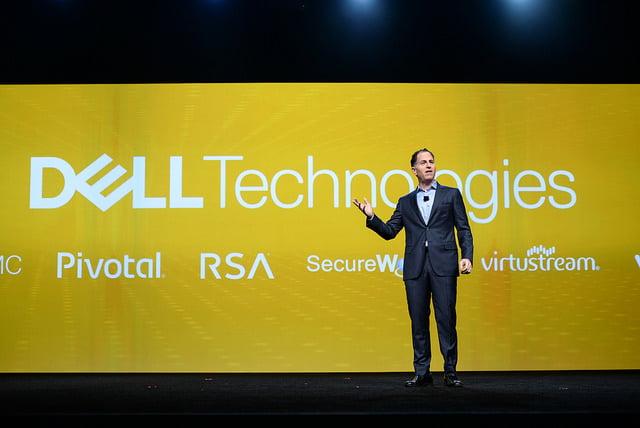 """alt=""""Dell EMC World 2016-1000.jpg"""""""
