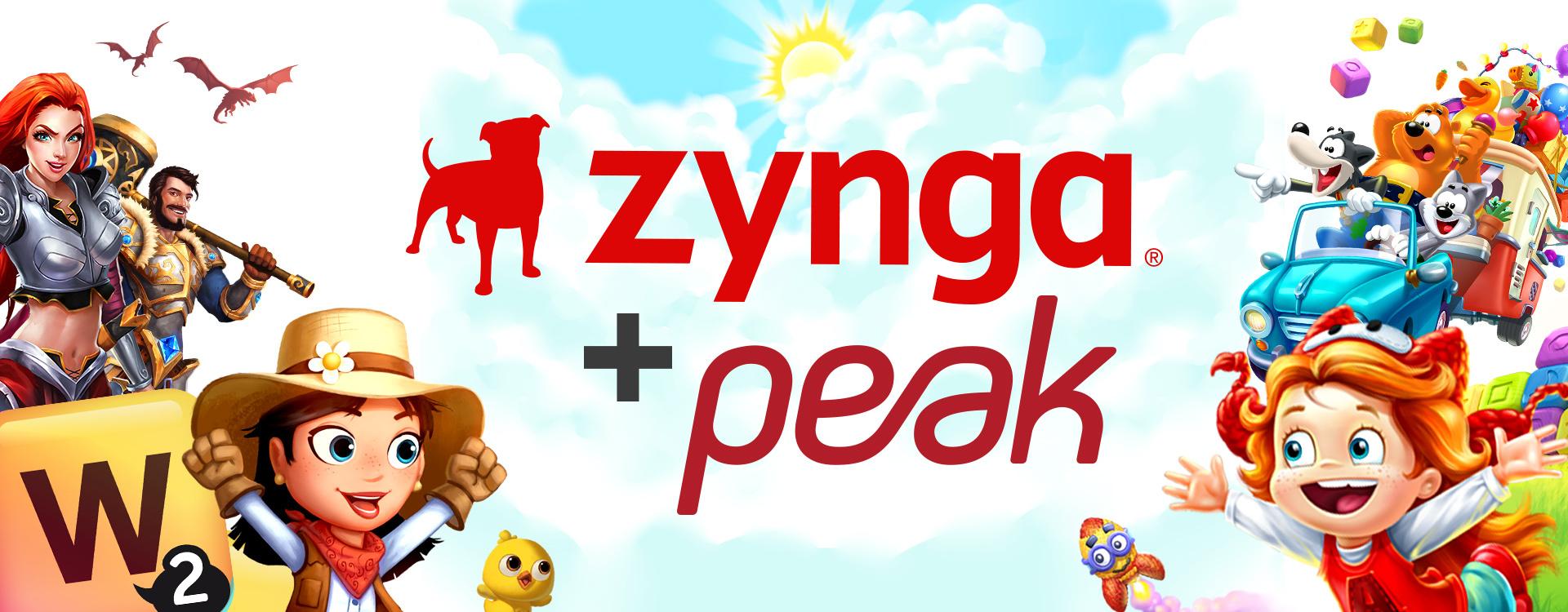 "alt=""Zynga x Peak"""