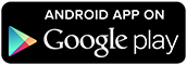 "alt=""Android app on Google Play"""