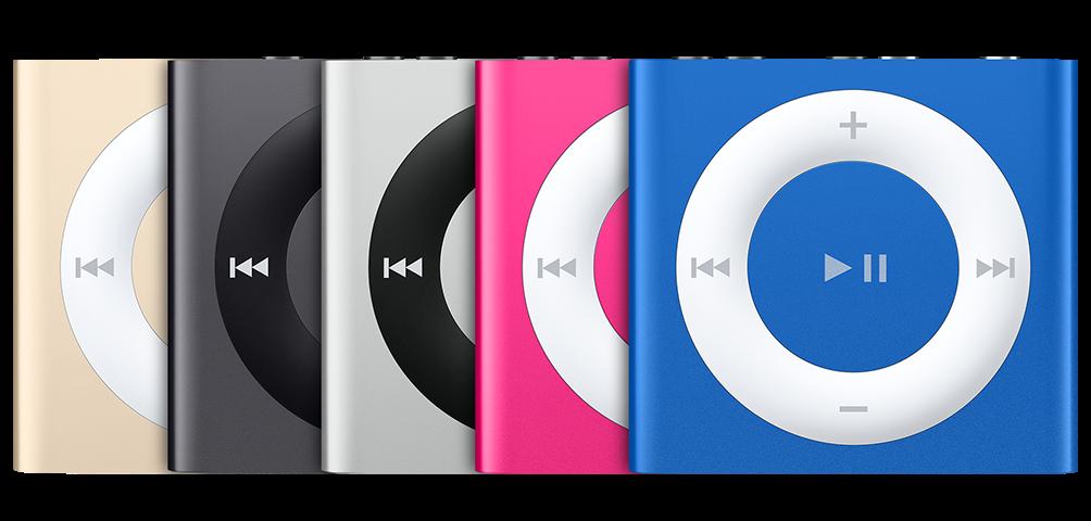 "alt=""iPod shuffle"""