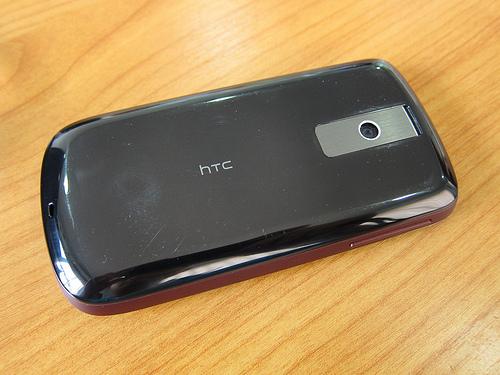 """alt=""""HTC Magic"""""""
