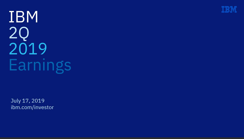 """alt=""""IBM Q2 2019"""""""