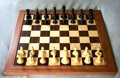 "alt=""Chess"""