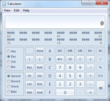 """alt=""""calculator-programmer"""""""