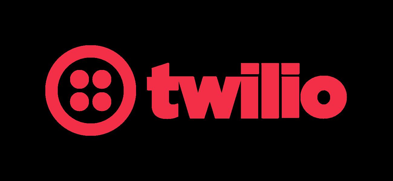 """alt=""""Twilio"""""""