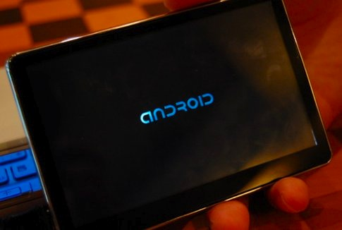 "alt=""Android MID"""