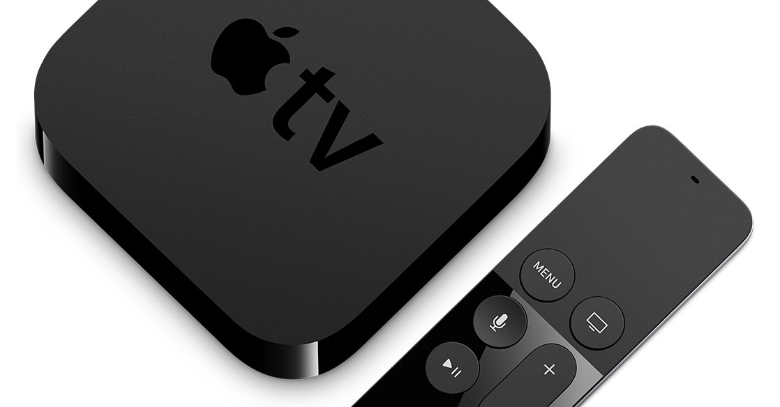 "alt=""Apple TV"""