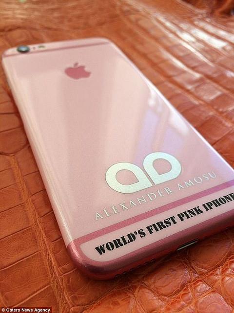"alt=""iphone-6-pink-color-option-amosu"""