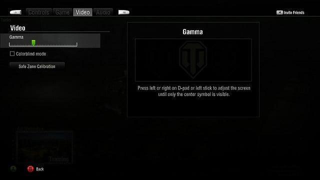 "alt=""settings_video"""