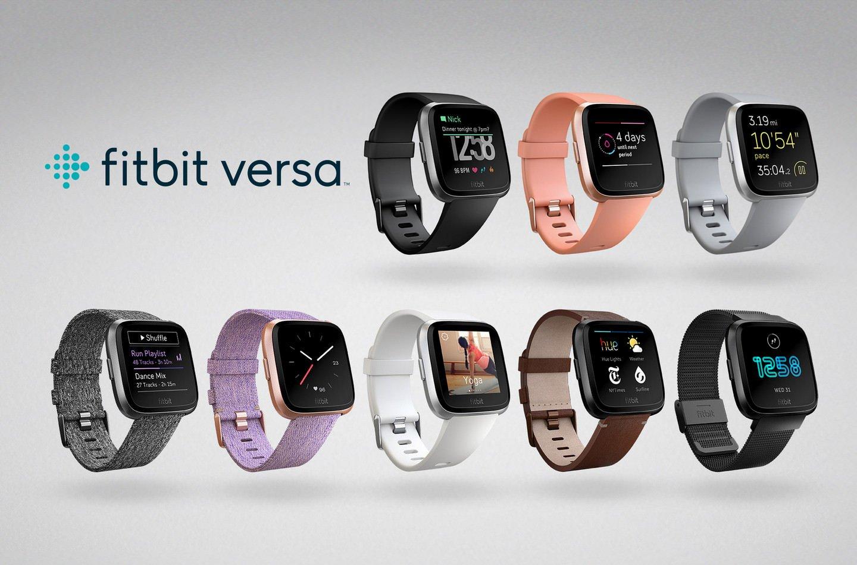 """alt=""""Fitbit Versa"""""""
