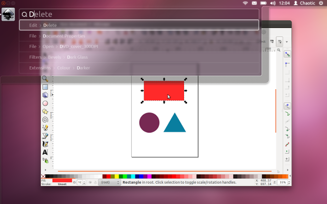 "alt=""Ubuntu HUD"""