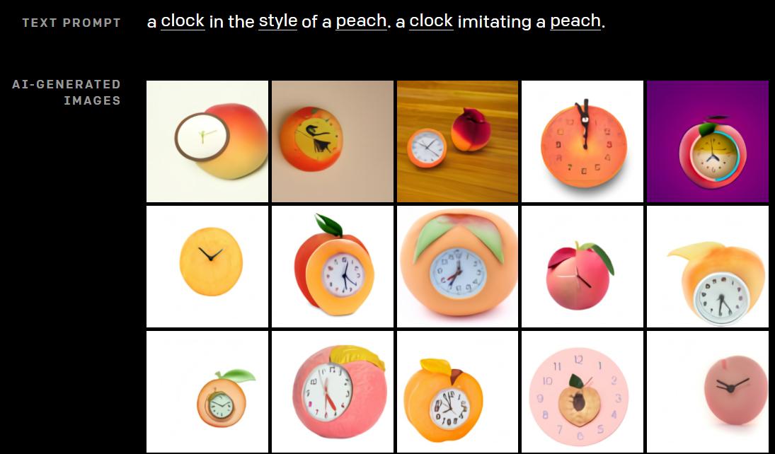 "alt=""Clock"""