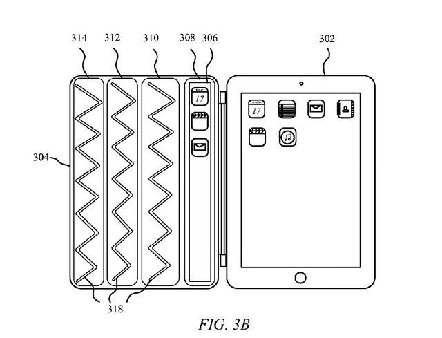 "alt=""Smart Cover Patent 4"""