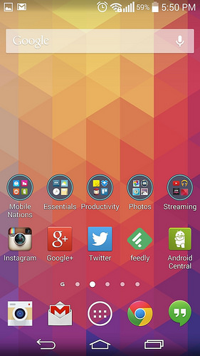 "alt=""lg_g3_home_pattern2_screen"""