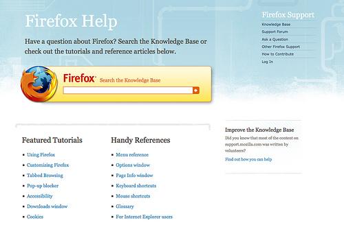 """alt=""""Help Firefox"""""""