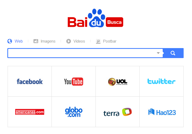 "alt=""Baidu Brazil"""