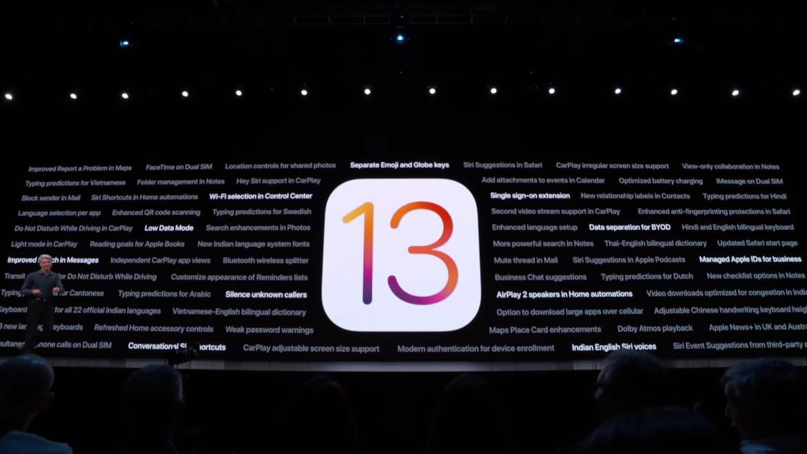 """alt=""""iOS 13"""""""