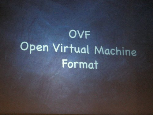 "alt=""Open Virtual Machine"""