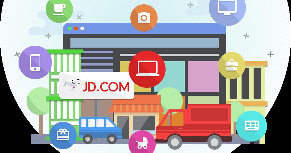 """alt=""""JD.com"""""""