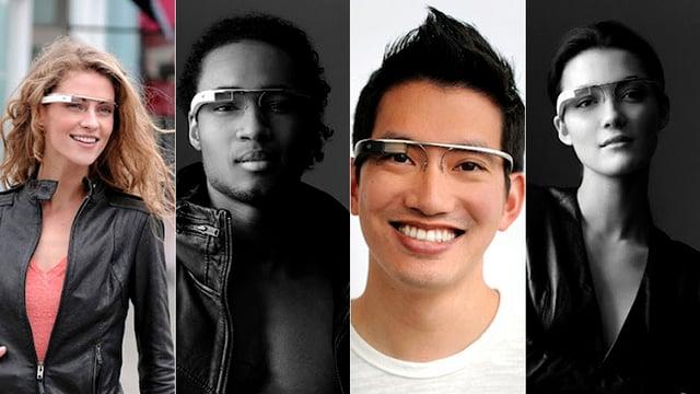 "alt=""Google Glasses"""