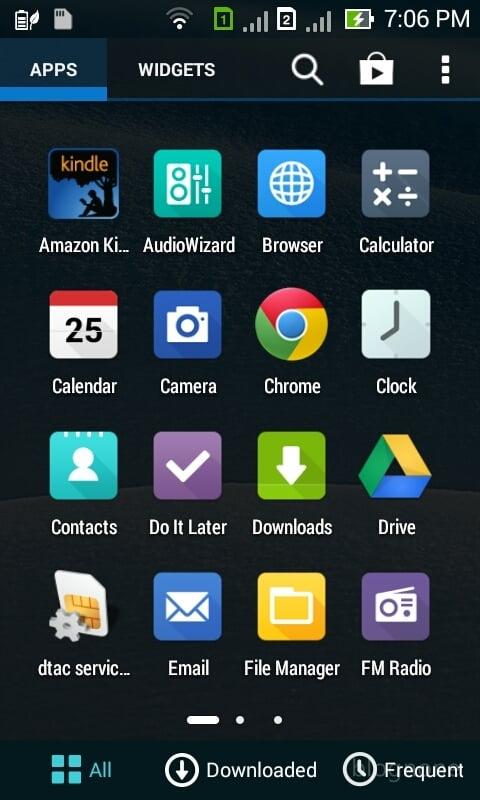 """alt=""""Screenshot_2014-05-11-19-07-01"""""""