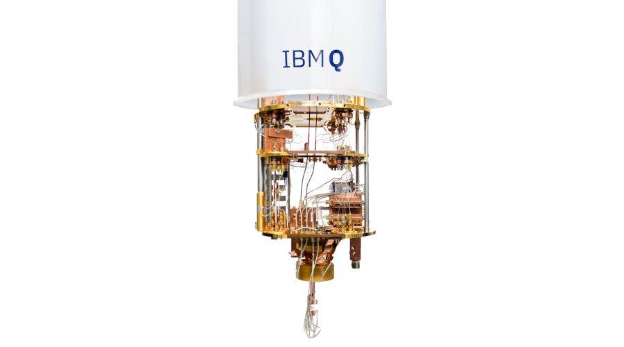"""alt=""""IBM Q"""""""