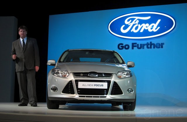 "alt=""Ford Focus 2012"""