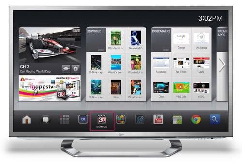 """alt=""""LG Google TV"""""""