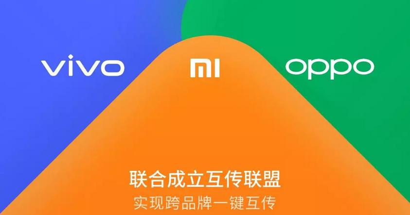 """alt=""""Xiaomi, Oppo, Vivo"""""""