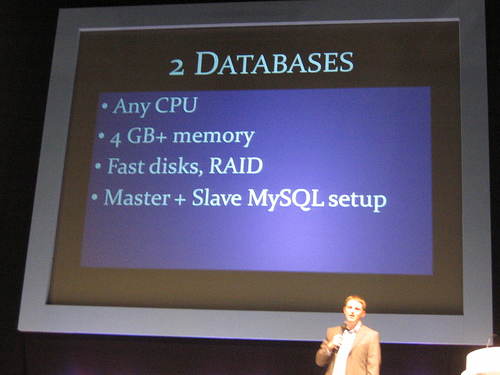 "alt=""Databases of WordPress.com"""