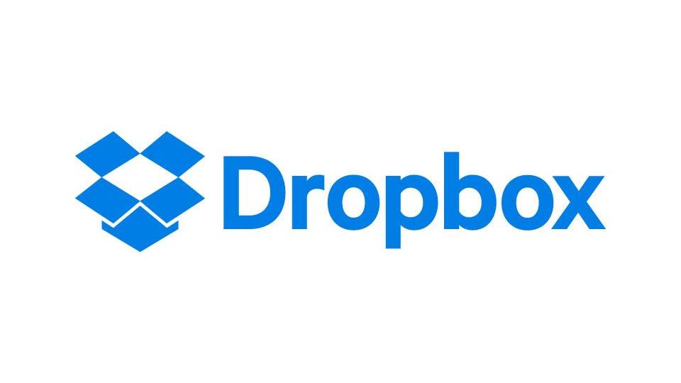 "alt=""Dropbox"""