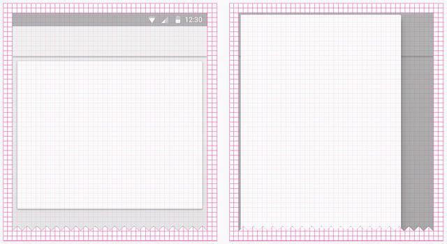 """alt=""""grid"""""""