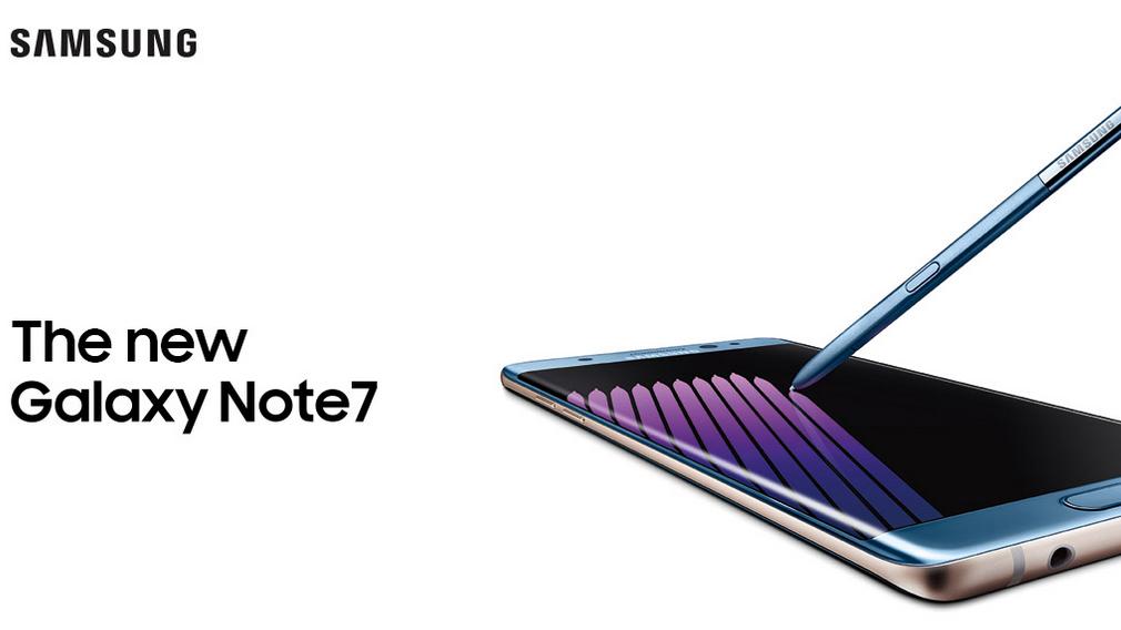 "alt=""Samsung Galaxy Note 7"""