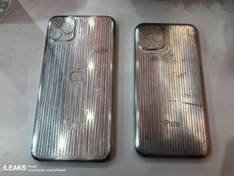 "alt=""iphone-xi-and-xi-max-molds-800x600"""