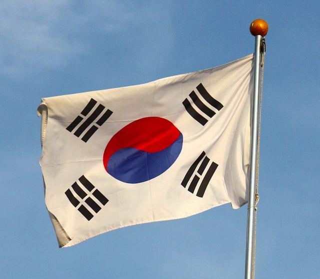 """alt=""""South Korea Flag"""""""