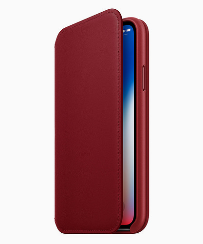 "alt=""iphone8_iphone8plus_product_red_folio_case_041018"""