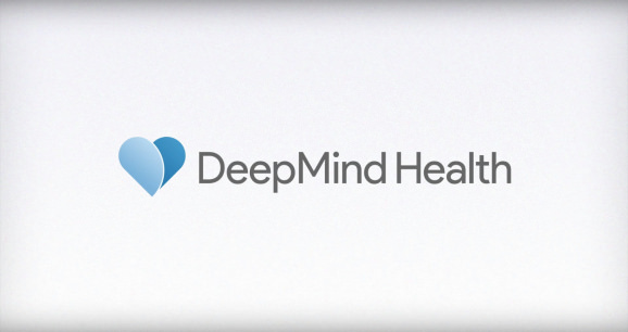 "alt=""Google-DeepMind-Health"""
