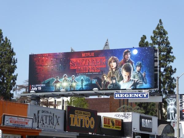 """alt=""""Stranger Things Billboard"""""""