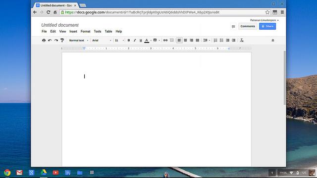 "alt=""Screenshot 2013-06-17 at 19.06.24"""