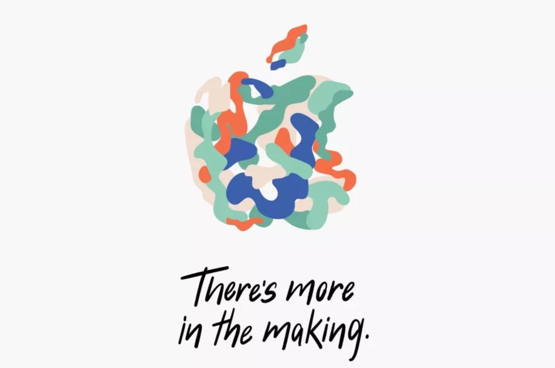 "alt=""Apple"""