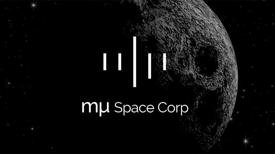 "alt=""muspace"""