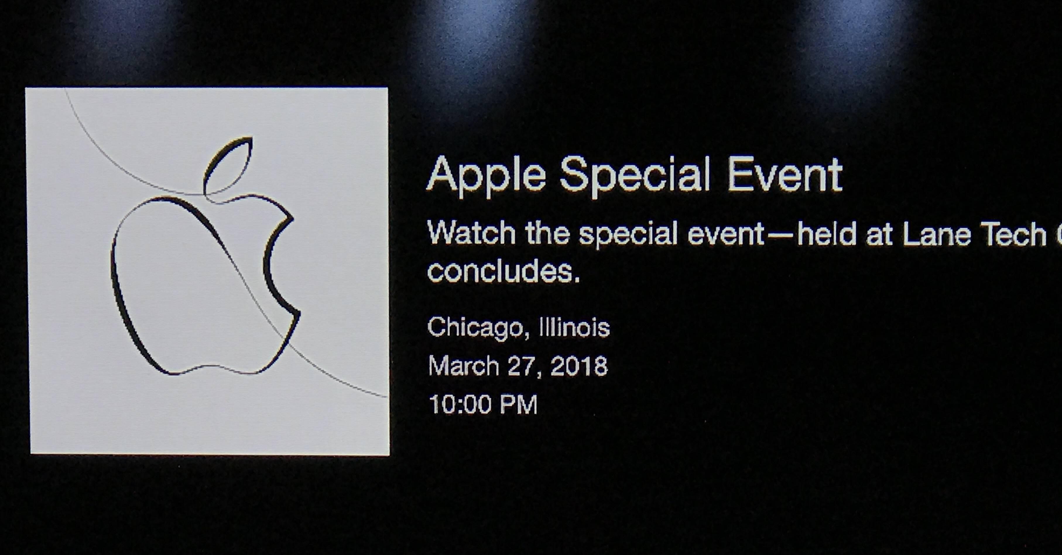 "alt=""Apple Event"""