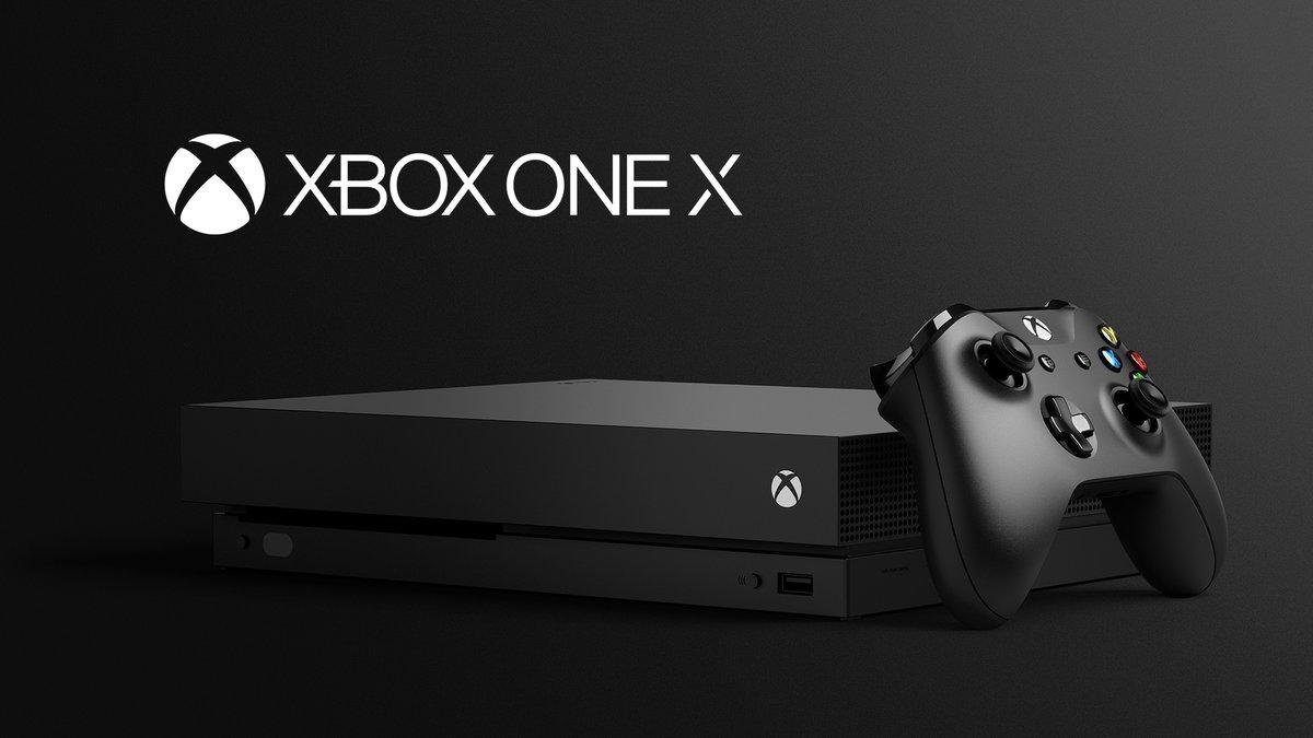 """alt=""""Xbox One X"""""""
