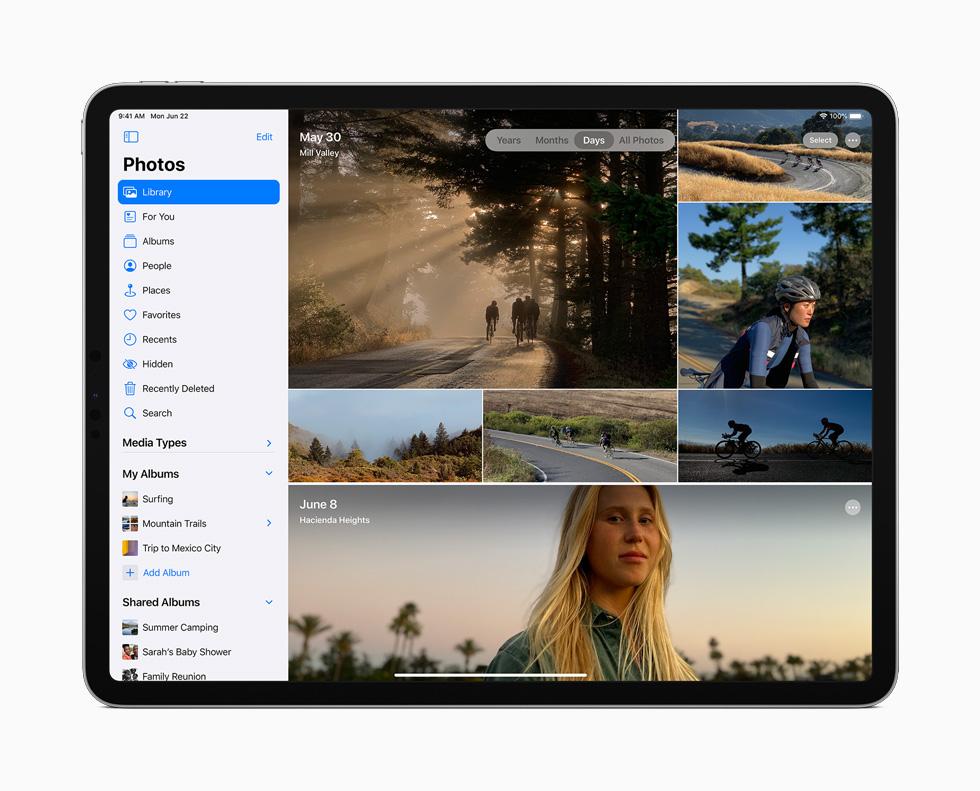 """alt=""""iPadOS 14 Photos"""""""