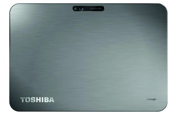 "alt=""Toshiba AT200"""