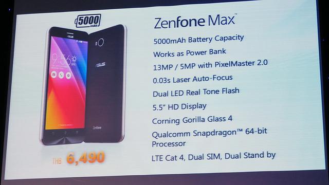 "alt=""Zenfone Max"""